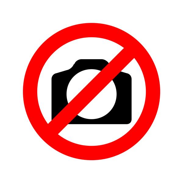 Pasion Prohibida: Jencarlos Canela